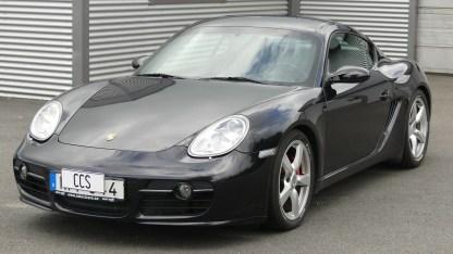Porsche Cayman S 2007 (13)
