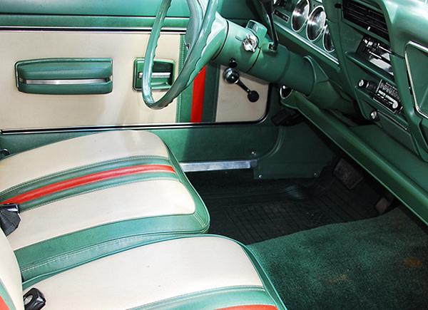 gucci car interior. Black Bedroom Furniture Sets. Home Design Ideas
