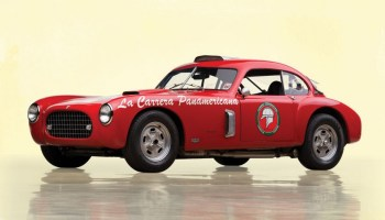 Kurtis Aguila Classiccarweekly Net