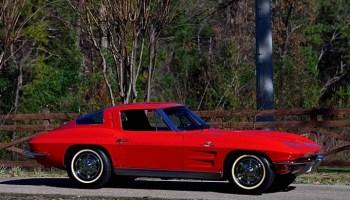Chevrolet Impala Classiccarweekly Net