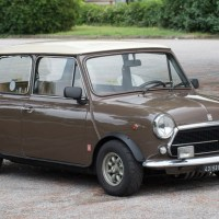 Italian Mini