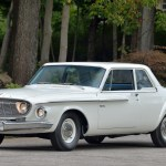 Dart Archives Classiccarweekly Netclassiccarweekly Net