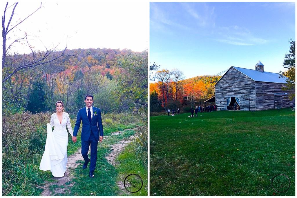 first-zl-wedding-3