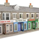 metcalfe-stone-shop-fronts