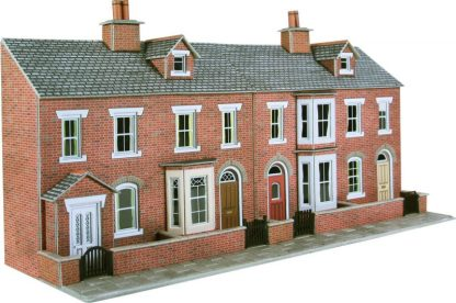 Metcalfe-brick-house-fronts