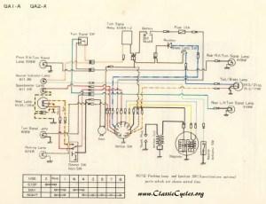 Kawasaki Hd3 Wiring Diagram  Somurich