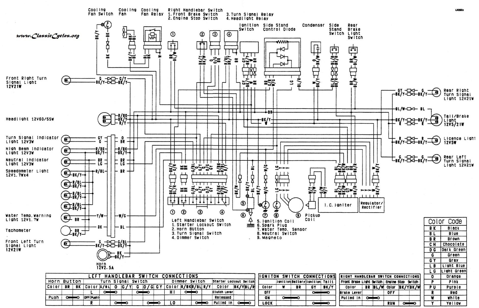 7b4ebf4db60cffe5ffff84bbffffe417?resize\=665%2C427 johnson controls m130 wiring diagram,controls \u2022 indy500 co  at gsmportal.co