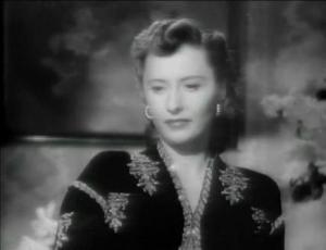 strange love of martha ivers 1946 stanwyck
