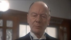 murder on the orient express gielgud