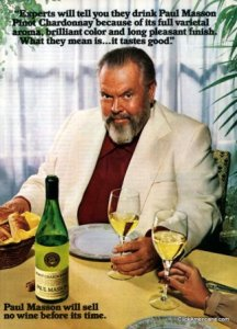 orson-welles-paul-masson-wine-ad-1981