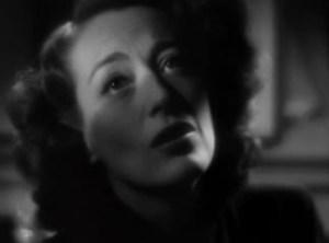 humoresque 1946 2