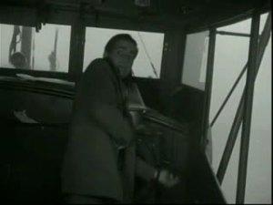 Key Largo 1948 1