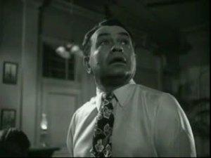 Key Largo 1948 2