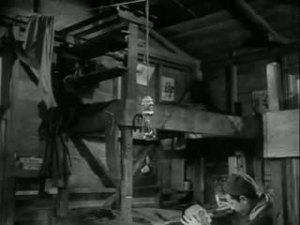 stalag 17 1953 3