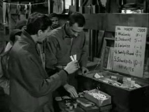 stalag 17 1953 7