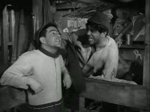 stalag 17 1953 8