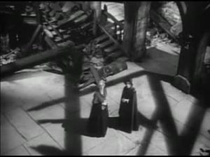 jane eyre 1943 1