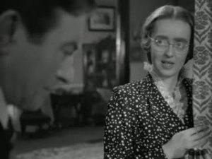 now voyager 1942 3