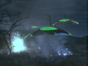 war of the worlds 1953 6