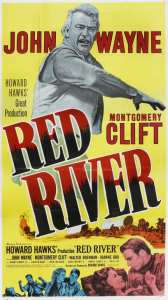 1948 red river