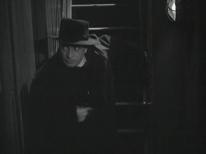 spy in black 1939 2