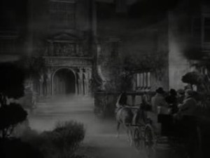 1939 Hound of the Baskervilles 2