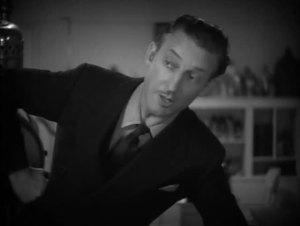 1935 Don't Bet on Blondes Warren William 2
