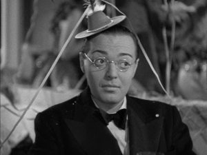 mr. moto takes a vacation peter lorre