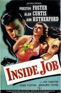 inside job 1946