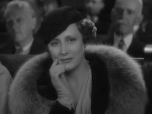 1933-Ann-Vickers-Irene-Dunne-300x225.jpg