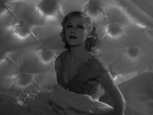 The Invisible Ray (1936) with Bela Lugosi and Boris Karloff
