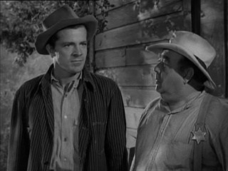 Swamp Water 1941 Eugene Pallette and Dana Andrews