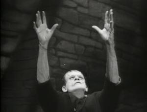 frankenstein 1931 karloff 2