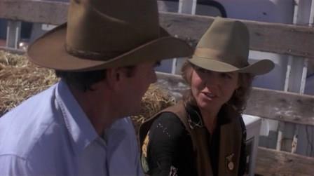 sally field james garner murphy's romance