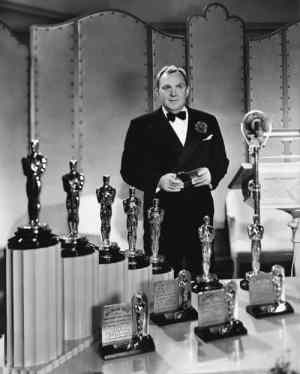 thomas mitchell academy award