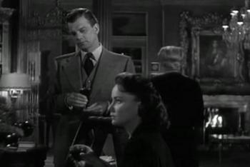 1950-walk-softly-stranger-joseph-cotten-alida-valli-1