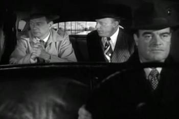 1950-walk-softly-stranger-joseph-cotten-howart-petrie