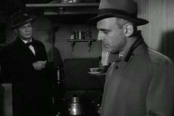 1950-walk-softly-stranger-joseph-cotten-paul-stewart