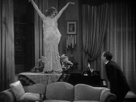 1932-faithless-tallulah-bankhead-hugh-herbert