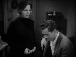 1932-faithless-tallulah-bankhead-robert-montgomery-5