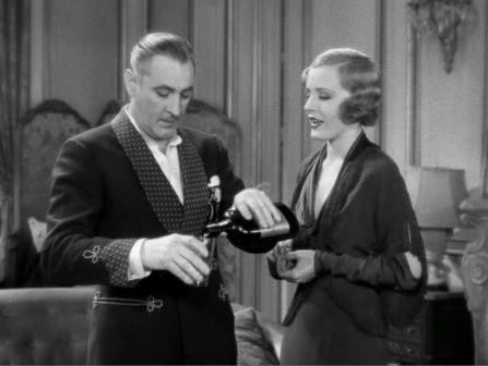 1933-dinner-at-eight-john-barrymore-madge-evans