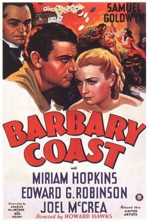 1935-barbary-coast