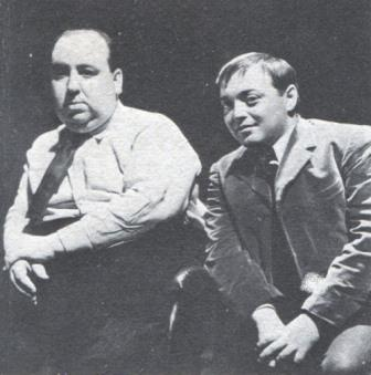 peter-lorre-and-alfred-hitchcock