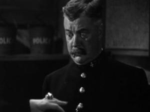 Three Selected Films about the Last Days of Adolf Hitler