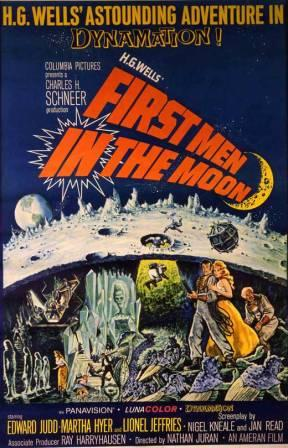 1964-first-men-in-the-moon