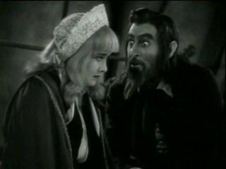1931-svengali-marian-marsh-john-barrymore
