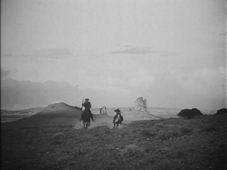 1939 Stagecoach (2)