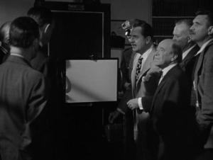 The Little Hut (1957) with Ava Gardner
