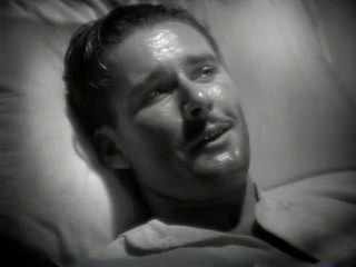 1937 green light errol flynn