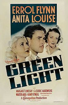 1937 green light